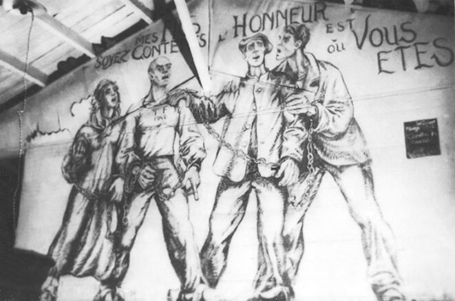 2-fresque-taslitzky-honneur