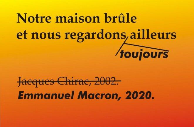 2002-2020