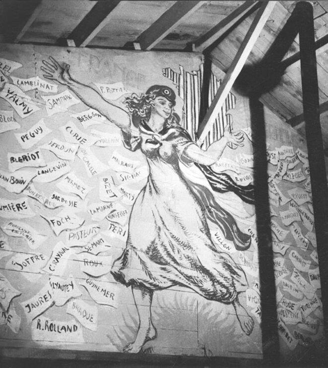 4-fresque-taslitzky-mariane