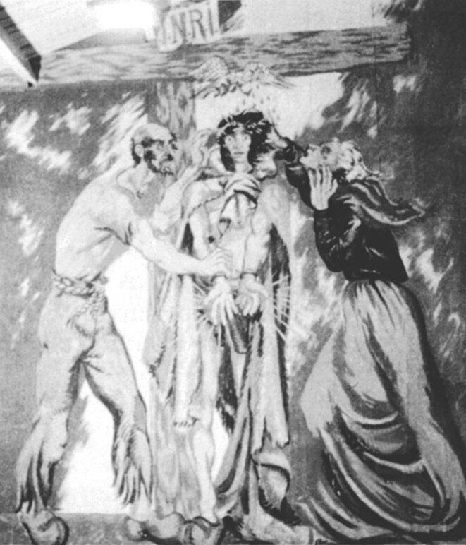 6-fresque-taslitzky-christ
