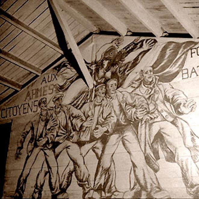 7e-fresque-boris-taslitzky-st-sulpice1