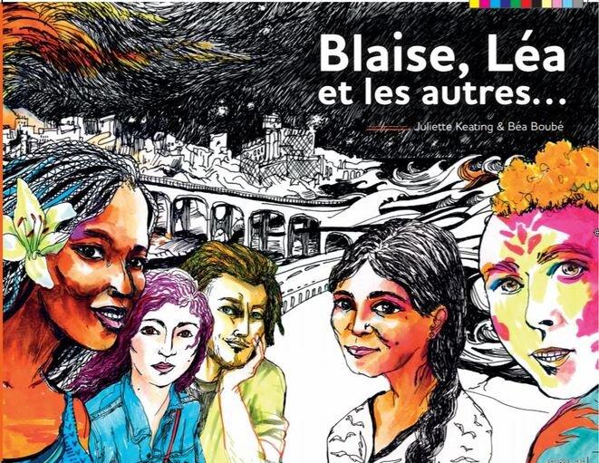 couverture-blaise-2