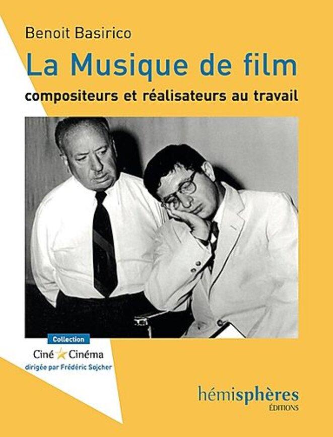 musique-de-films