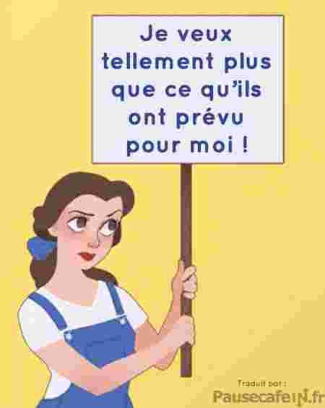 9125d8a458b5bdddd000fc9f8acf441d34aac223-dessins-princesses-disney-avec-pancartes-feministes-image12-thumb
