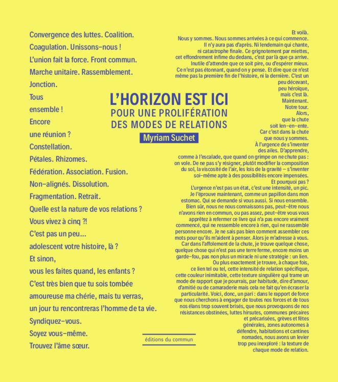 couvlhorizon-est-ici-myriam-suchet