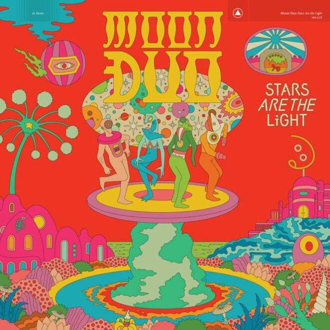 moonduo-stars