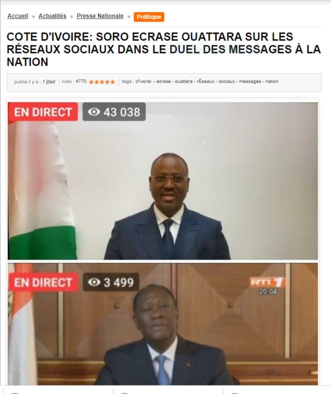 soro-ecrase-ouattara-sur-les-reseaux-sociaux-le-31-decembre-2019