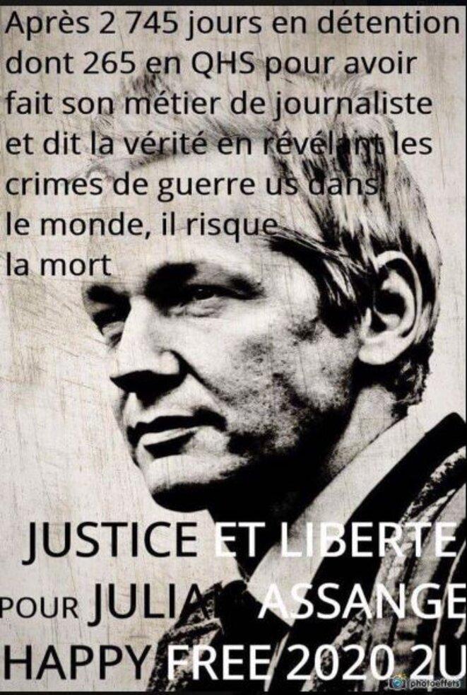 julian-assange-poster-liberte