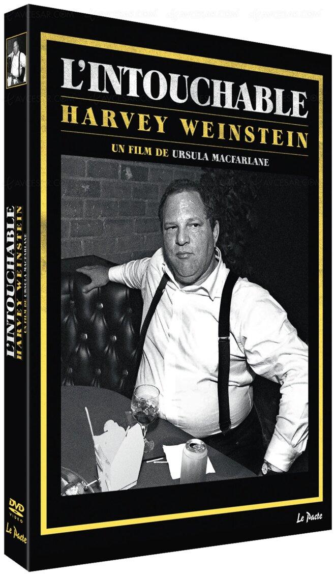 lintouchable-harvey-weinstein-grandeur-et-decadence-du-dernier-mogul-de-hollywood-1117474