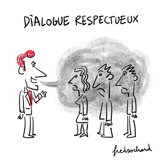 20-1-4-dialogue