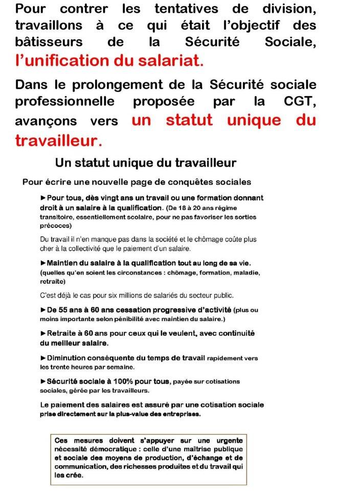 unification-du-salariat-jpg1