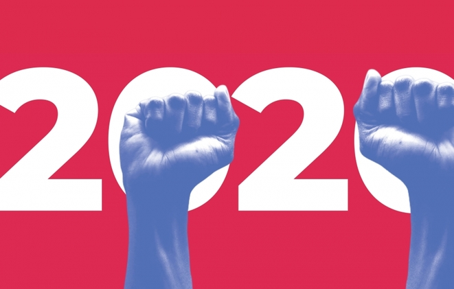 2020ugict