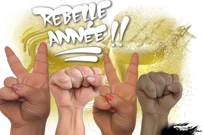rebelle-annee