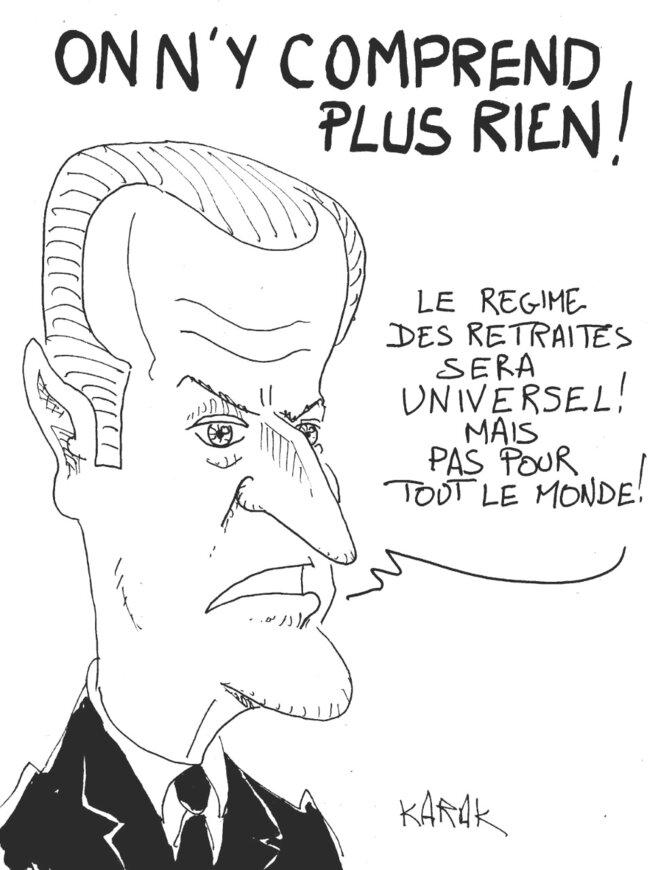 regime-universel