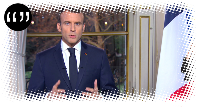 © Capture d'écran TF1