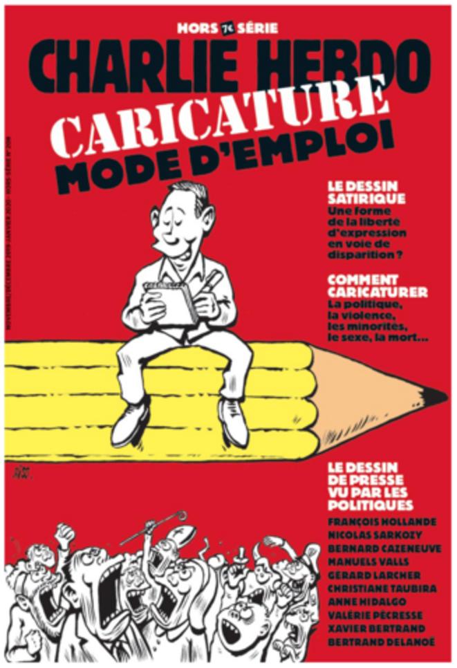 caricature-mode-demploi