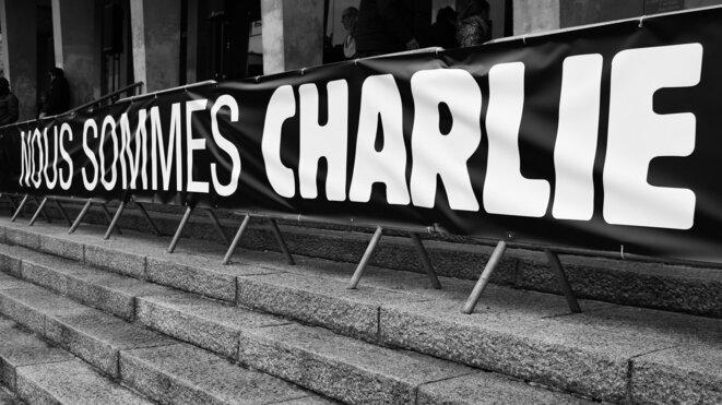 charlie-1814601-1920