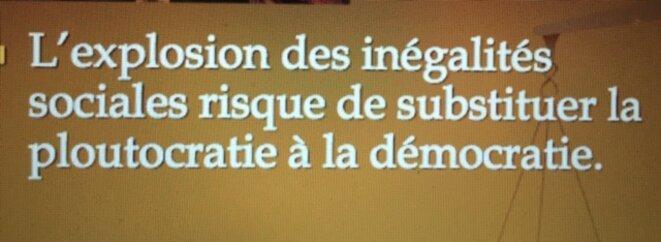 ploutocratisation © cd