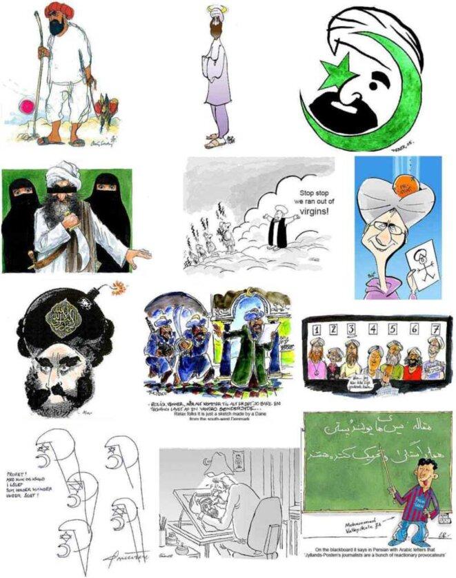 caricatures-mahomet-1