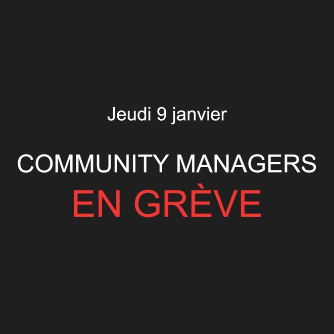 cm-engreve-8janvier-grand