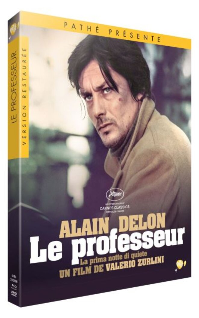 le-profeeur-edition-limitee-blu-ray-1