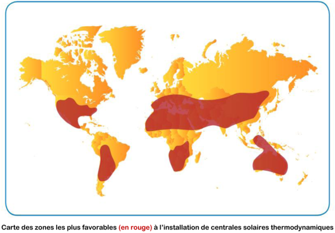 figure-6-carte-des-zones-les-plus-favorables-1