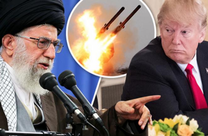 iran-usa-trump-rouhani-khamenei