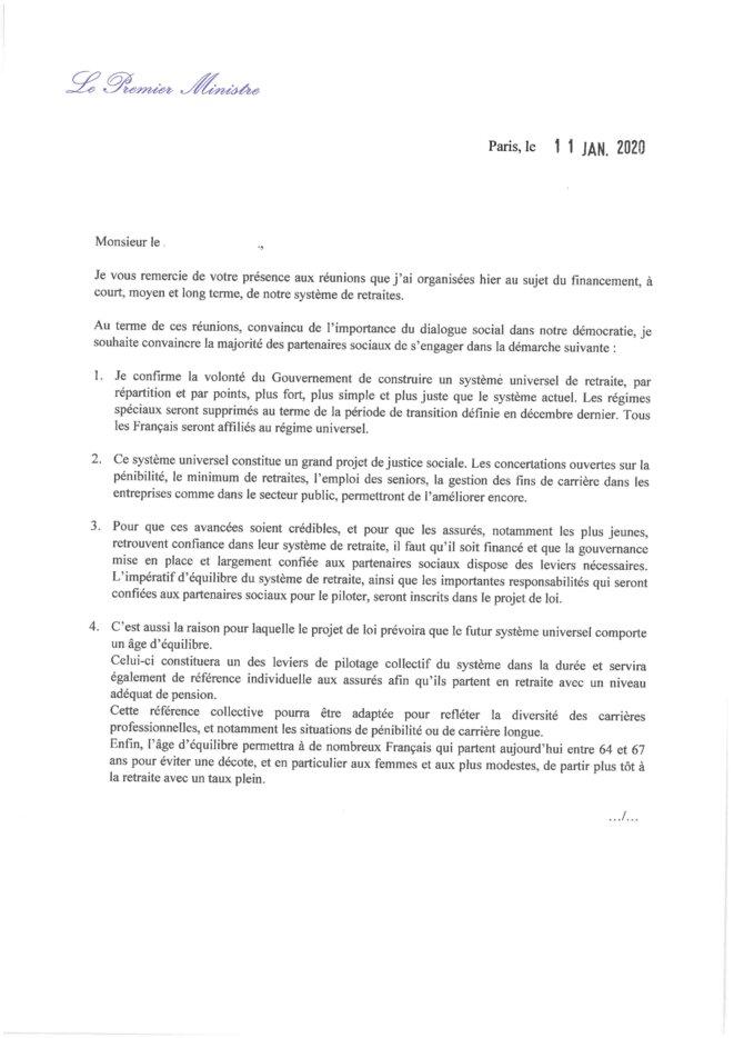 lettre-e-philippe-p1
