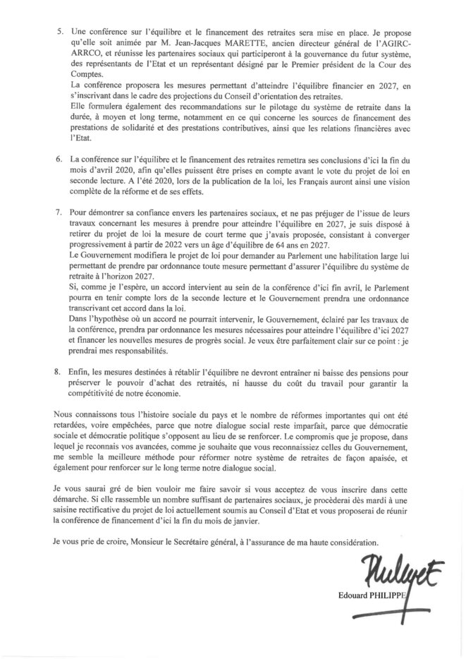 lettre-e-philippe-p2