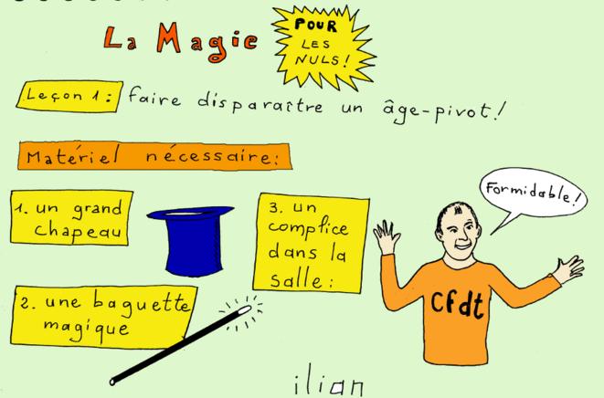 magie-1