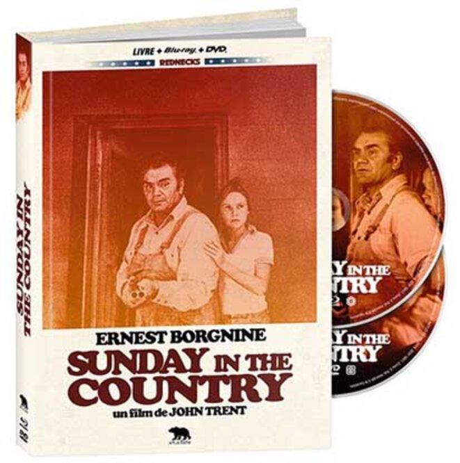 sundaycountry-1
