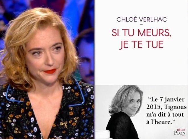 chloe-verlhac-livre