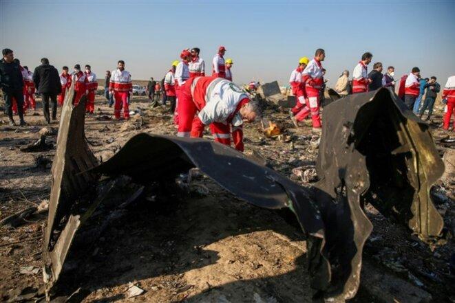200110-think-iran-ukraine-plane-crash-se-217p-3ca8d9e18bb20e837a7e2979184648fc-fit-760w