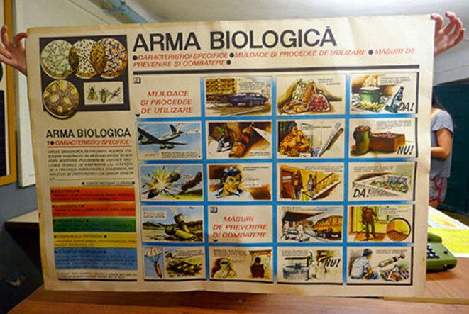 armes-biologiques