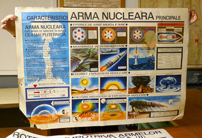 armes-nucleaires