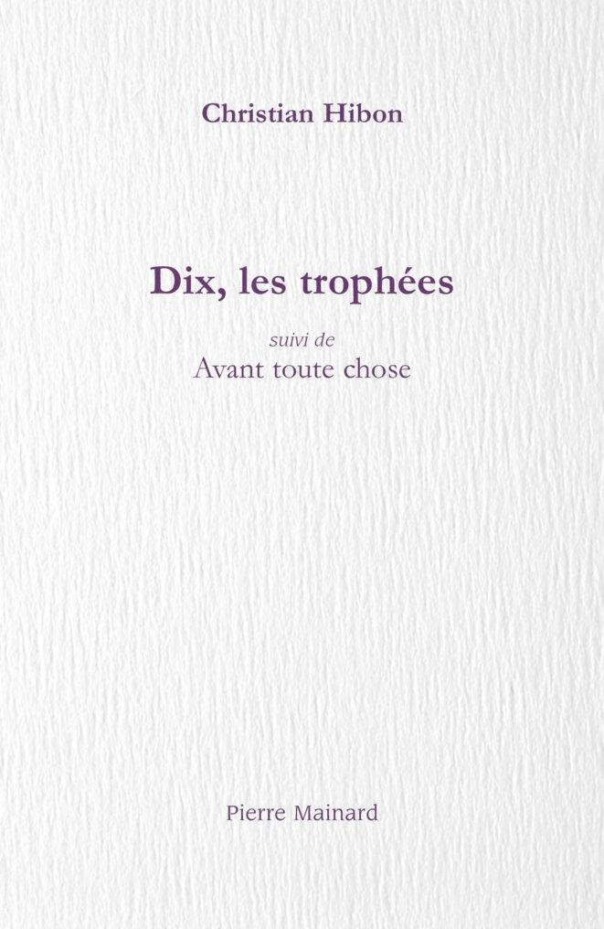 dix-trophees