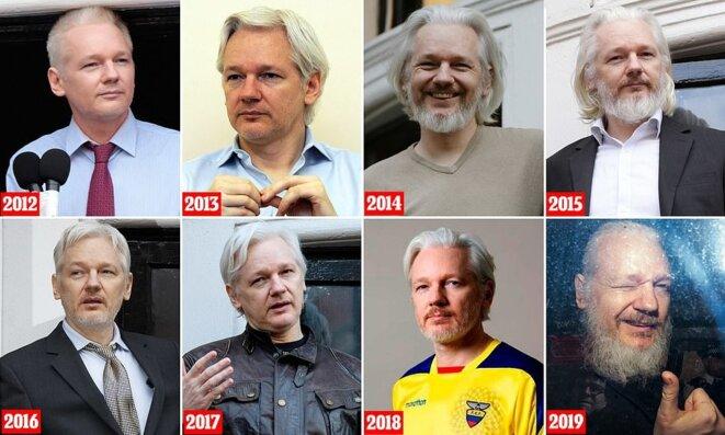 ob-aea0a6-2020-01-08-assange-j