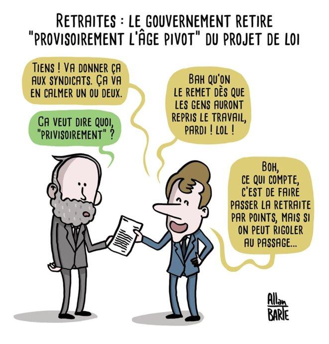 janvier-2020-229