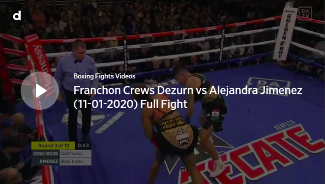 jimenez-crews-dezurn-full-fight