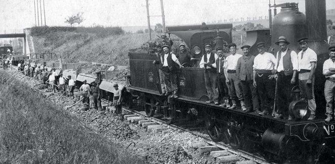 brigade-de-la-voie-1900-1