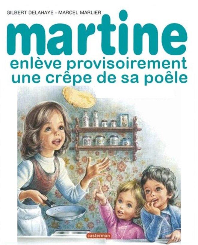janvier-2020-230