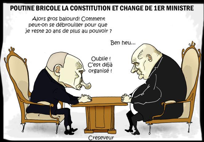 poutine-modifie-la-constitution-russe