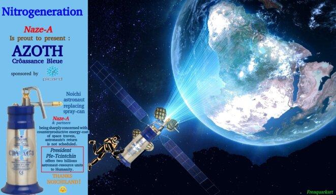 azot-satellite-spray
