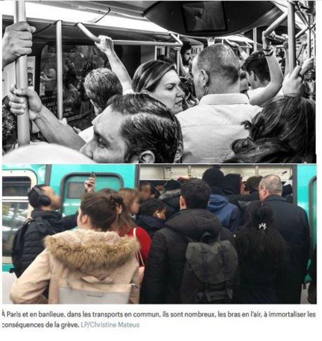 dans-le-metro
