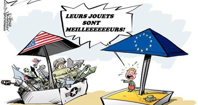 defense-europeenne-jouets-us