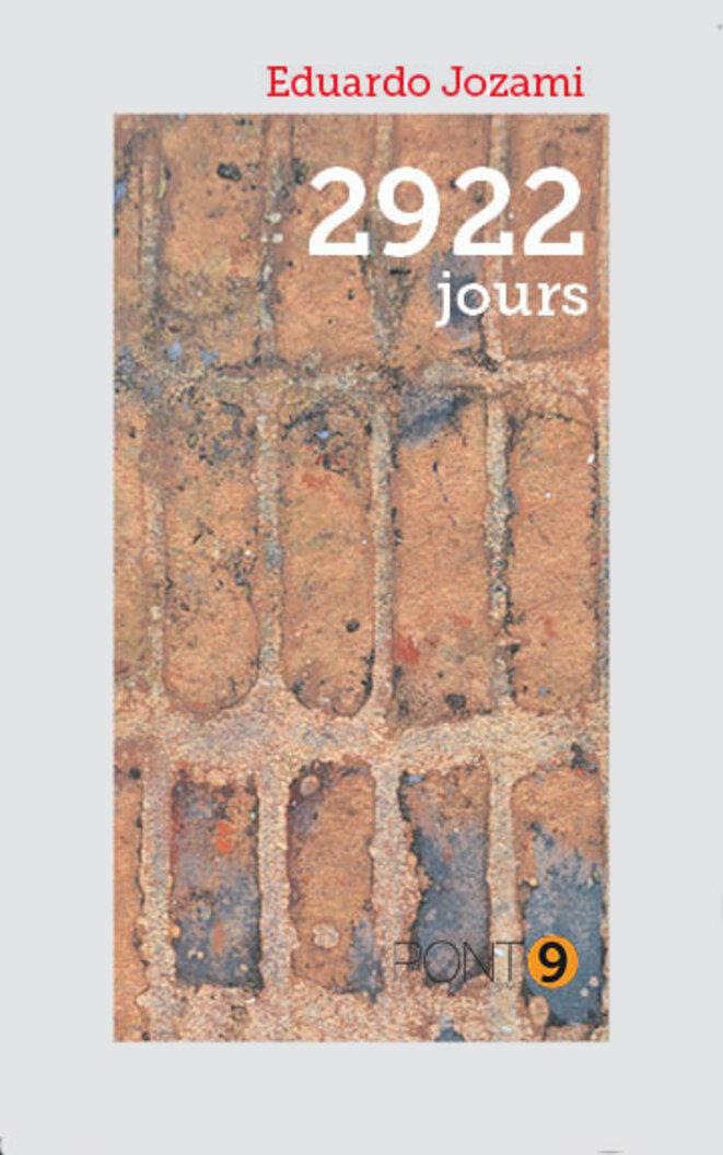 2922 jours © Pont 9