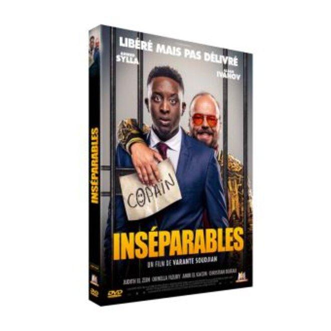 inseparables-dvd-2