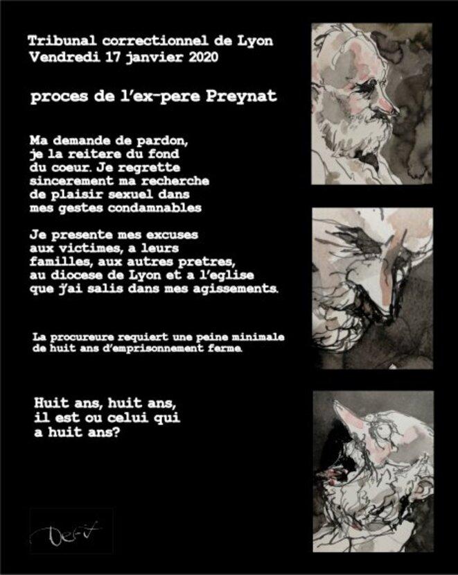 preynat3