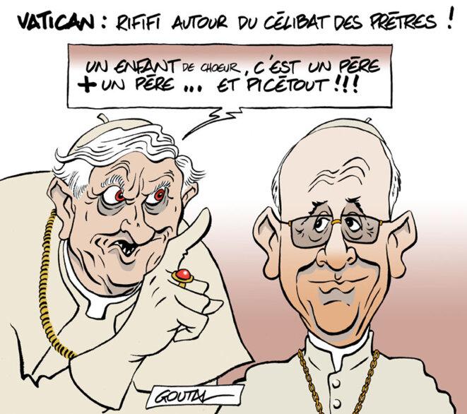 1-benito-1-francois-ds