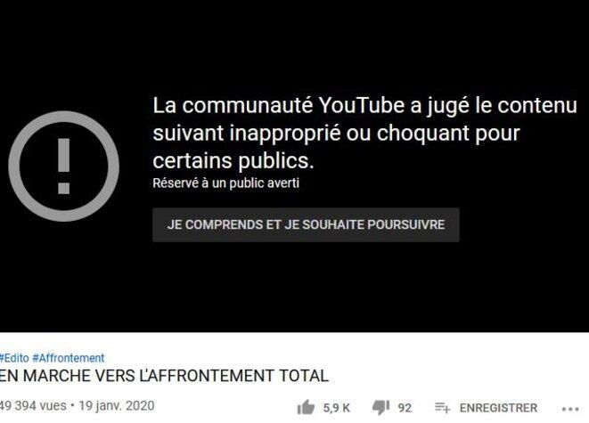 youtube-signale-que-le-contenu-est-inapprprie-ou-choquant-pour-certains-publics